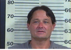 Hancock, Dennis Edward - Domestic Assault