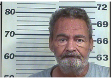 Hendley, David Carlton - DUI