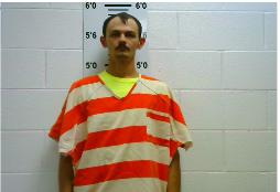 Judkins, Eric Dewayne - CC Violation of probation