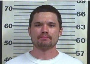 Marlatt, Joshua - Violation of Probation