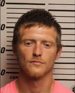 Michael Phillips-Violation of Probation