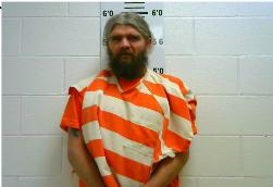 Murphy, Justin Lynn - Court Ordered