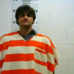Pedigo, John - Violation of Probation