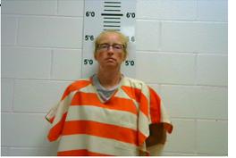 Shehane, Kristie Renea - DUI 3rd Offense; Reckless Endangerment