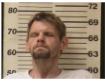 Smith, Brandon Joseph - Violation of Probation.jkpg