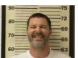 Spivey, Bradley - Violation of Probation
