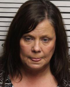 Tammy Daily-Violation of Probation