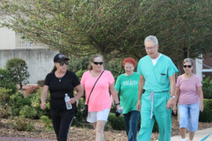Walk With A Doc 6-23-18-32