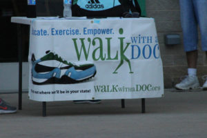 Walk With A Doc 6-23-18-50