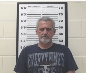 York, Cecil - Possession of Drug Paraphernalia, Felonius Possesion of Marijuana, Possession of Schedule III Constrolled Substance, Drug Felony In Possession of a Firearm
