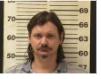 Barnes, Clevland Wright II - DUI