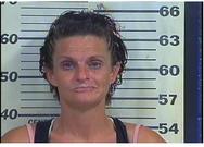 Dagnino, Ruth Irwin - Criminal Impersonation