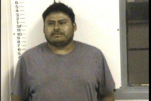 Figueroa, Manuel - Aggravated Assault