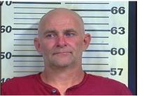 Futrell, Danny Gordon - Commitment Time for Misdemeanor