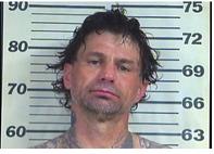 Grumbein, Robert Harrison - Violation of Probation