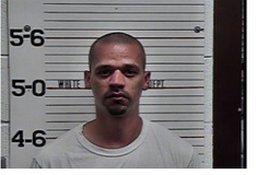 Gurley, Darnell Fieldon - Failure to Pay Fines