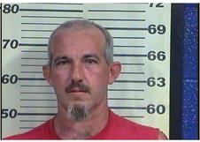 Irwin, Maynard Gleen - Commitment Time for Misdemeanor