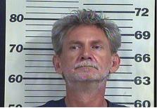 Jones, Bobby Lynn - Violation of Probation; Amended