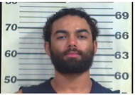 Lopez, Jose Anthony - Violation of Probation