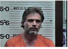 Luna, Jeremiah Lane - Violation of Probation; Contempt of Court