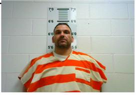 Lynn, Jamie Clinton - Violation of Probation X2; Violation of Probation Amended X 2; Failure to Appear