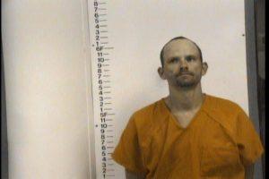 Miller, Alan Wayne - CC Violation of Probation Simple Poss and Theft X2; Criminal Summons Trespass
