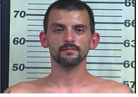 Smith, Darrin Lee - Hold Jail Time 11m 29 d x consecutive; Simple Poss SCH III