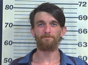 Smith, Frank James - Failure to Appear; Failure to Return from Furlough