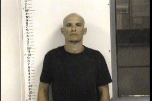 Souza, Robert William - CC Violation of Probation