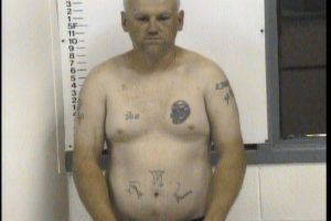 Allen, Jimmy Kenneth - Resisting Arrest; Domestic Assault