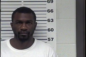 BELL, DERRICK STEVEN - Driving on Revoked; Leaving Scene of Acc; Failure to Give Notice on Accident; Mfg:Del:Sel Cont Sub; Fel Poss Drug Par