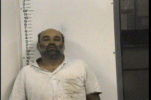 Berry,Scotty Lee - Simple Poss; Public Intoxication; Violations of Bond Conditions