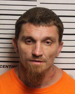 Brandon Geesling-Misuse of 911