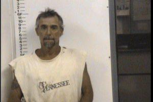 Connolly, Paul Stephen - Domestic Assault