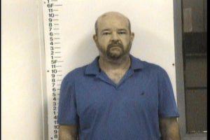 Cooper, Brian Kenton - Domestic Assault; Violation of Bond Conditions
