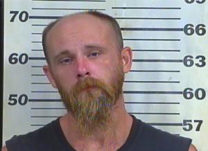 Duff, Christopher - Violation of Probation (Circuit)