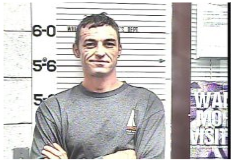 Gipson, Geer Riley - Domestic Assault; Agg Assault; Agg Child Abuse