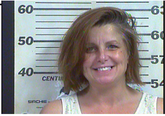 Kelly, Angela Renee - FTA to Pay