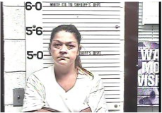 Lawson, Helen Bernice - Poss Drug Para