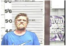 Mabe, Keith Evan - Felony Poss of Meth; Simple Poss SCH VI Drugs; Contraband into Penal Facilty