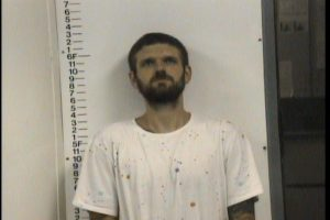 Rice, Tyler Dewain - Mfg Del Sel Controlled Substance Offenses