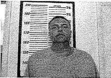 Spears, William Curtis - Driving on Suspended; Poss Legend Drug