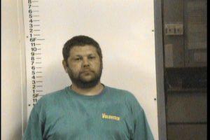 Witcher, Kalin Drew - CC Violation of Probation