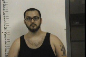Benson, Zachary Ronald - Interference with Emergency Calls; Aggravated Assault