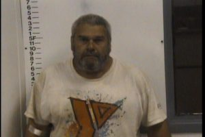 Cantrell, Randy Lynn - Dui; Drivingn on Revoked Suspended DL