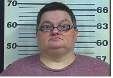 Crisp, Janie Bell - Failed to Complete Rehab; Faiure t Complete Rehab 11m 29D; Failure to Appear