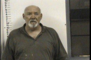 Miller, Austin Durel - Violation Order of Protection Restraint