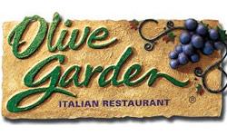 Olive-Garden-Cube