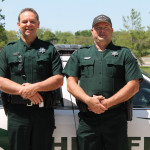 SRO Officers #2-24