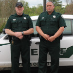 UHS SRO Officers-Students-20